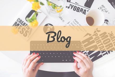 czytaj blog