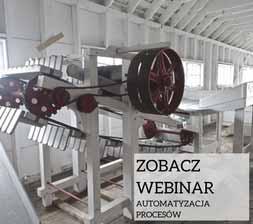 Webinar automatyzacja procesów