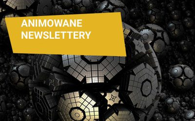 Animowane newslettery